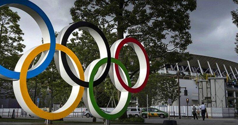 Japão: É cedo para desistir de viajar para as olimpíadas de Tóquio