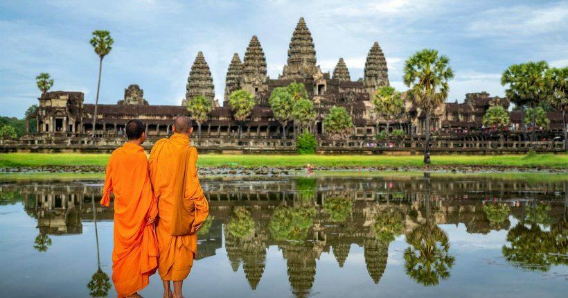 South east asia: O que fazer pelo sudeste asiático? Confira