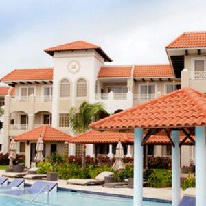 Timeshare exit team: Covid-19 balança o mercado de casa compartilhada