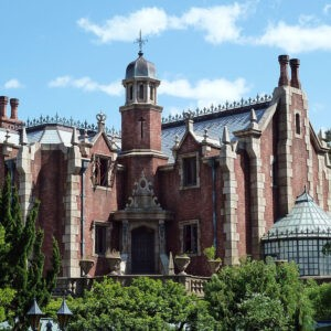 Tokyo Disney Sea: Conheça a famosa e excêntrica Disney de Tokyo